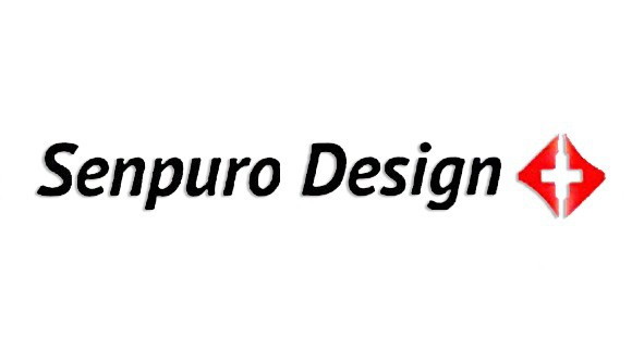 Senpuro Design