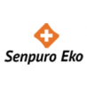Senpuro Eko