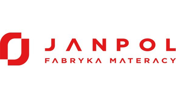 Janpol